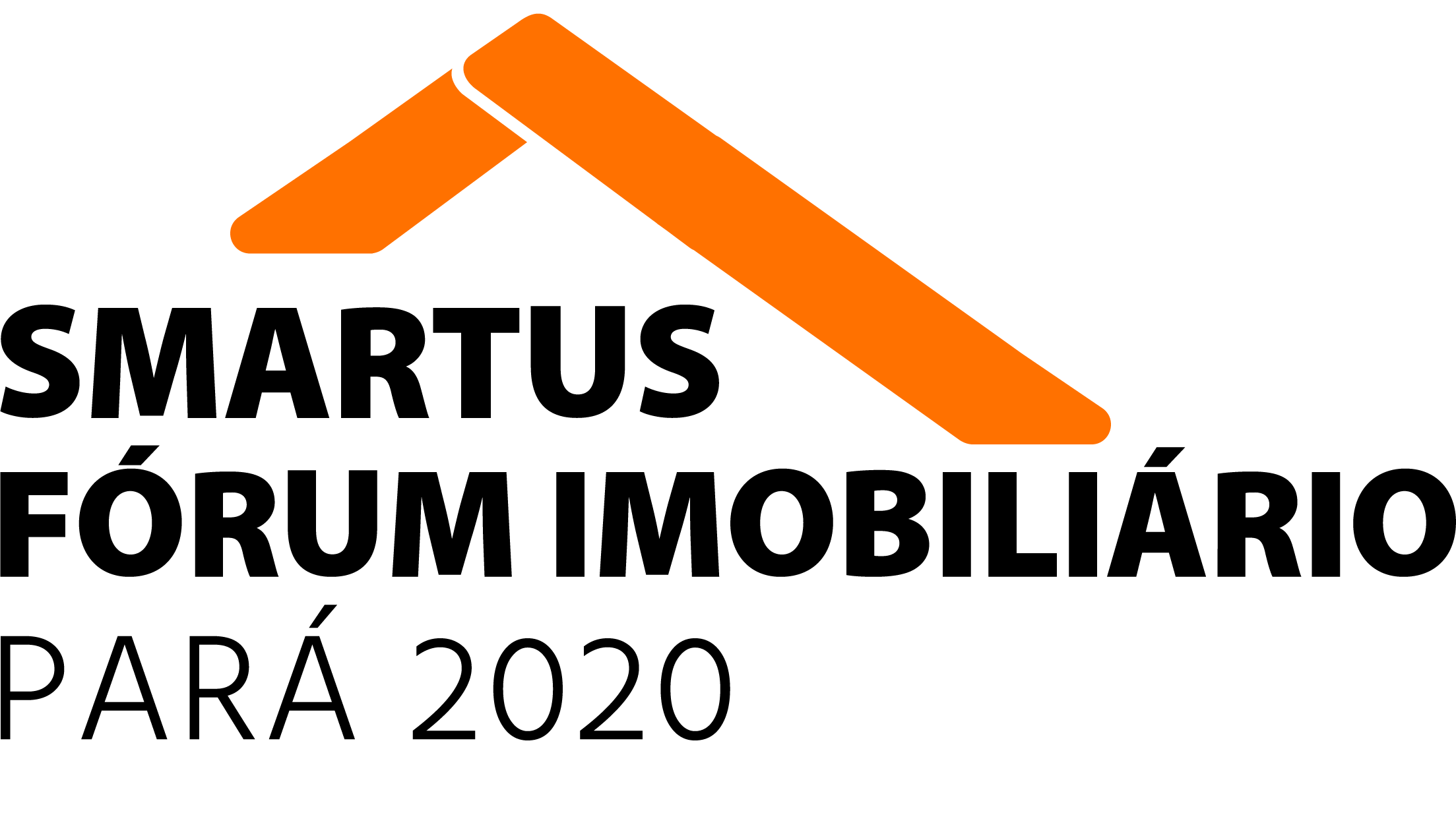 Logo eventos - Pará 2020_Prancheta 1